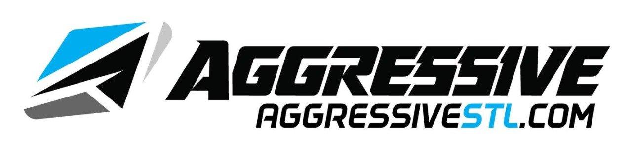 Logo-24212113
