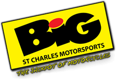 bigstcharlesmotorsports-logo-big