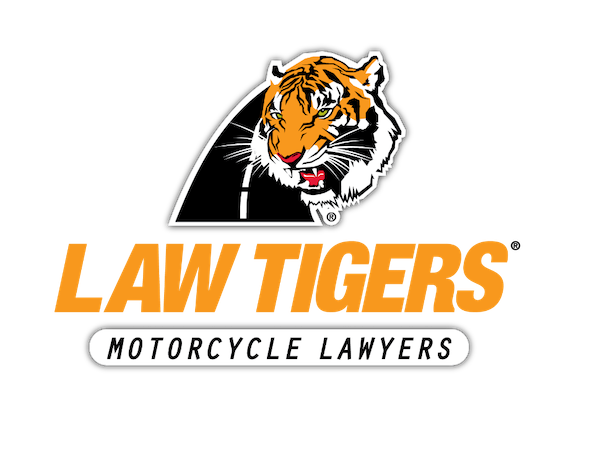 LawTigers_lawyers_wht_160311